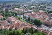 Ljubljana 041