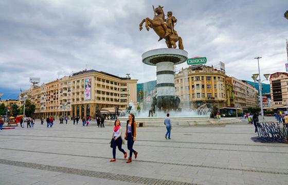 trg-makedonija-sk-main_0